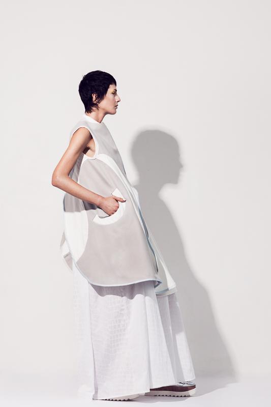 Liu-Wen-Jia-estudio-hi-gita-buga-lookbook-moda-13.jpg