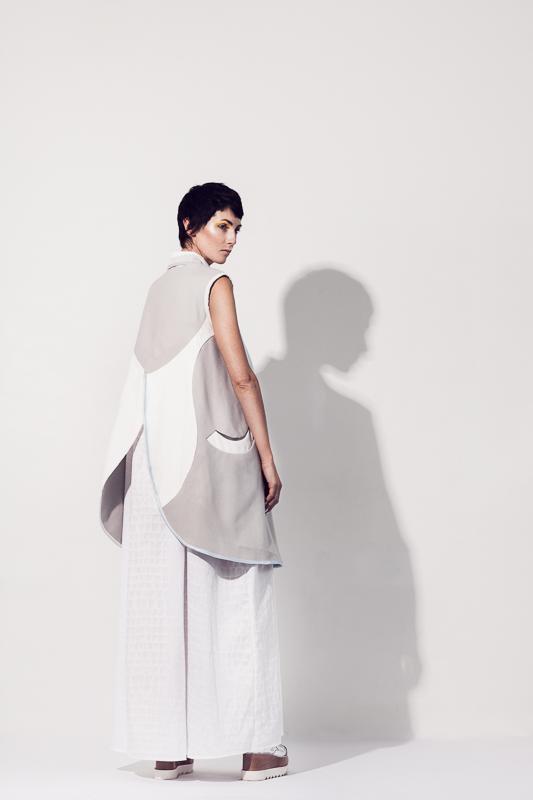 Liu-Wen-Jia-estudio-hi-gita-buga-lookbook-moda-14.jpg