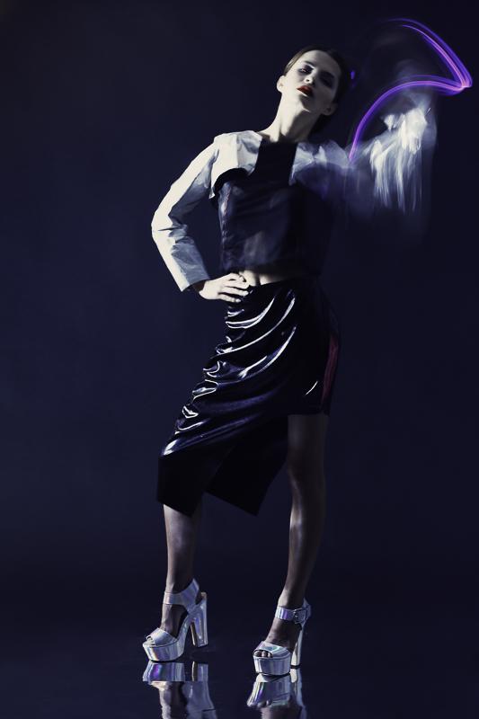 rae-ren-estudio-hi-gita-buga-fotografia-lookbook-moda-8.jpg