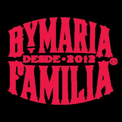 Pickles-Familia_410x.png