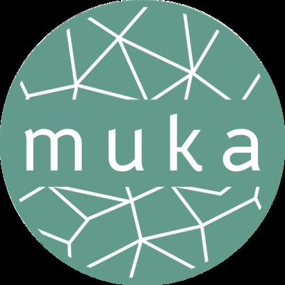 logo-muka.png