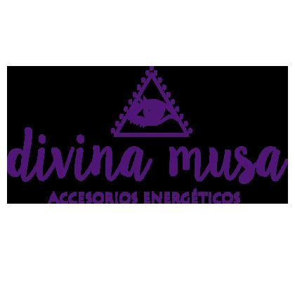 Logo_divina_musa_shopify_200x@2x.png