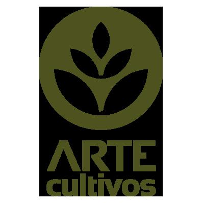 arte_logo_1e297074-751e-47a8-969d-8e75cc278cfa_250x376.png