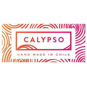 calypso-chile-estudio-hi-gita-buga.jpg