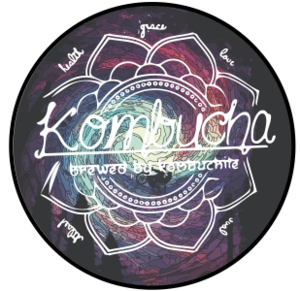 kombuchile-logo-estudio-hi-gita-buga.png