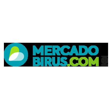 logotipo_mbirus_nuevo_410x.png