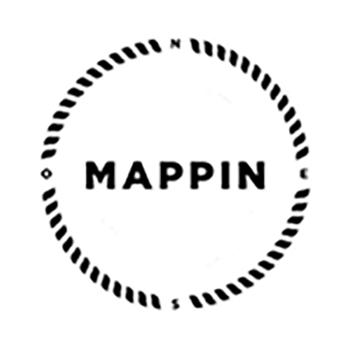mappin-logo-estudio-hi.png