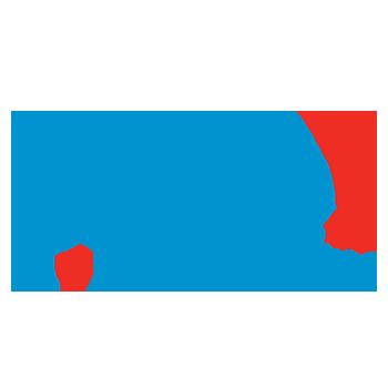 late-logo-estudio-hi.png