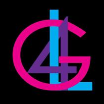 GL4 Festivals