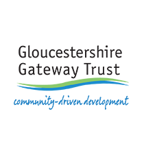 Gloucestershire Gateway Trust