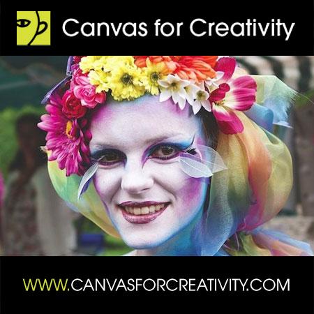 Canvas-for-Creativity-Social.jpg