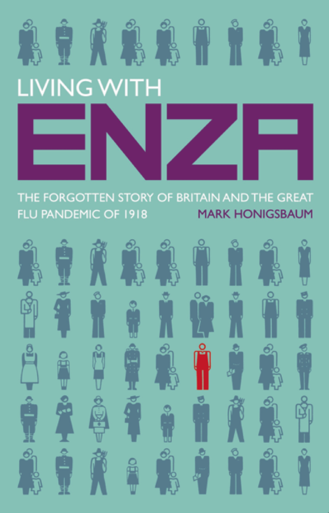 Enza cover.png