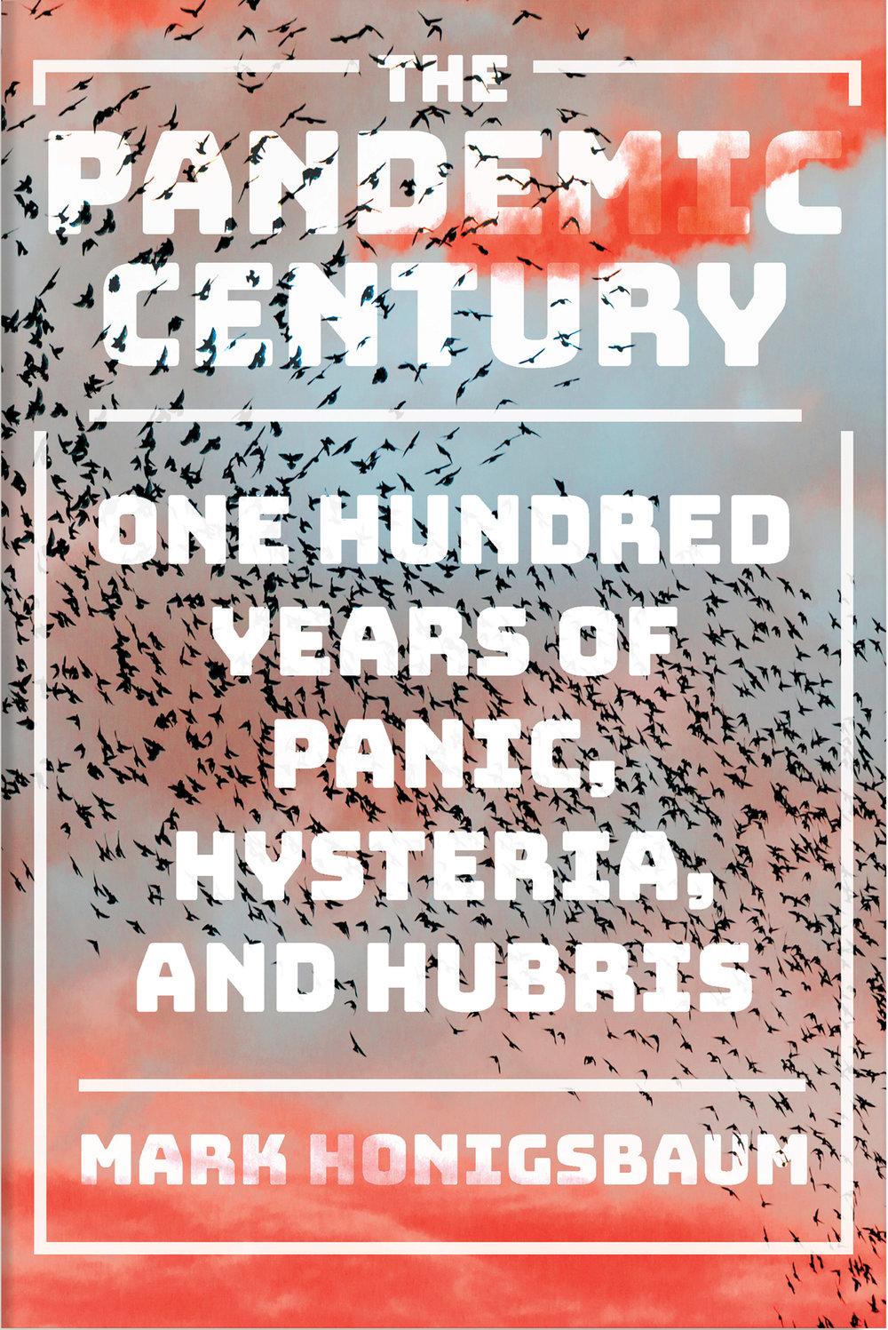 Pandemic Century page 3_US-3.jpg