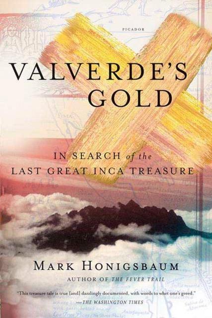Valverde's Gold.jpeg