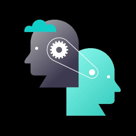 icon-mentorship.png