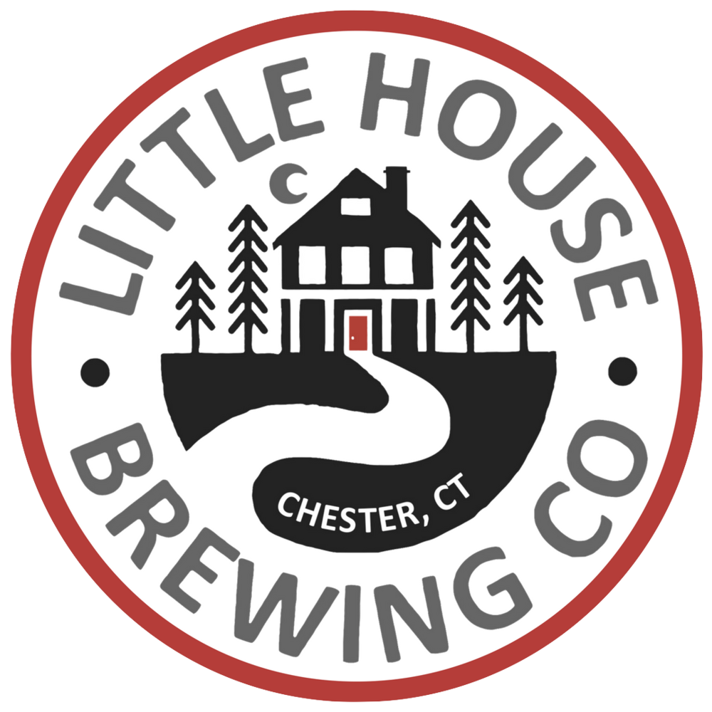 Little House Brewing
