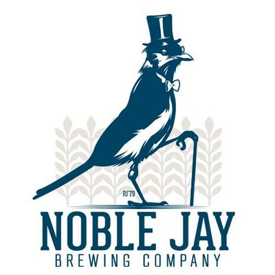 Noble Jay Brewing
