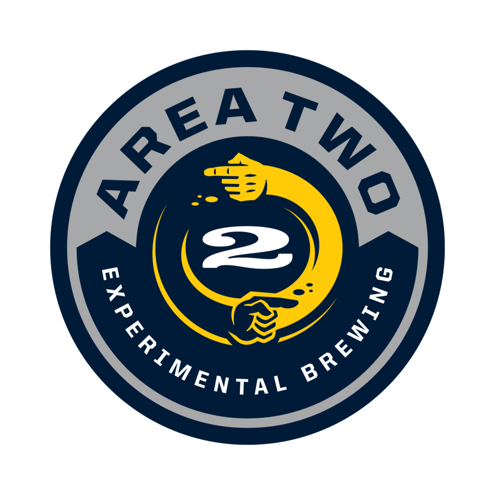 Area Two Experimental Brewing