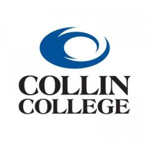 collincollege
