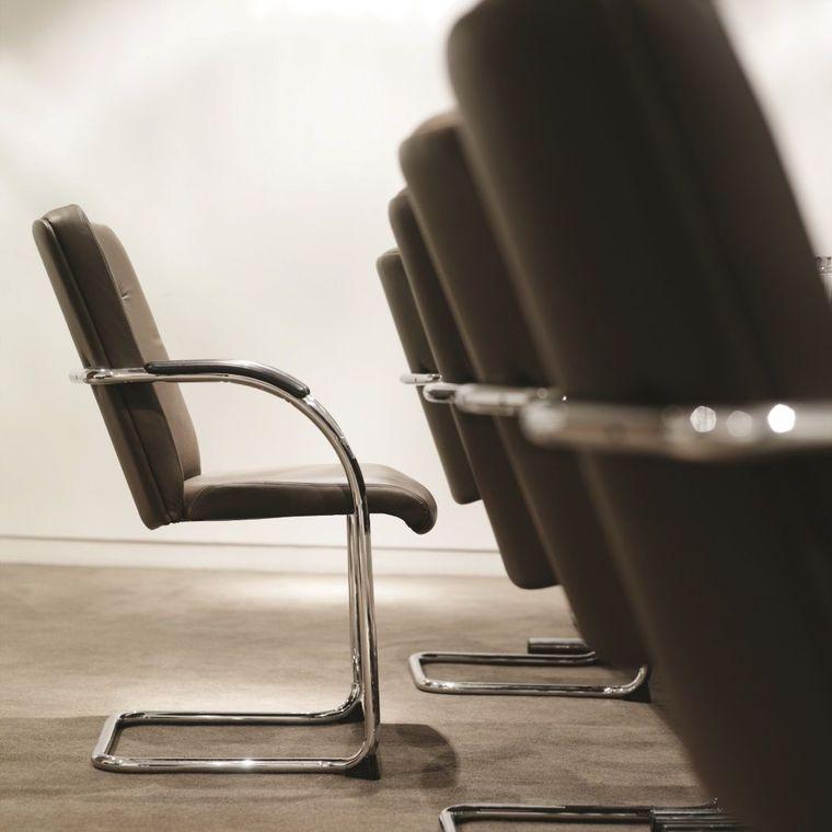 ccba_chair