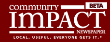 comunity_impact