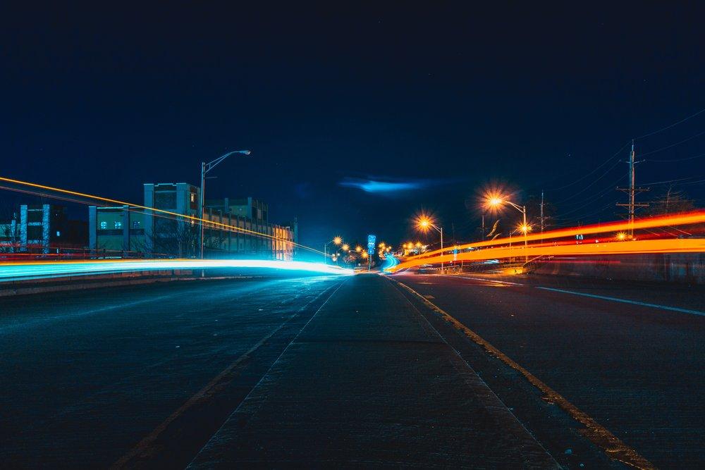 asphalt-buildings-city-379419.jpg