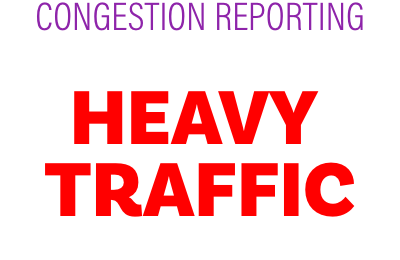 congestions-reporting@2x.png