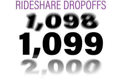 Rideshare-dropoffs@2x.png