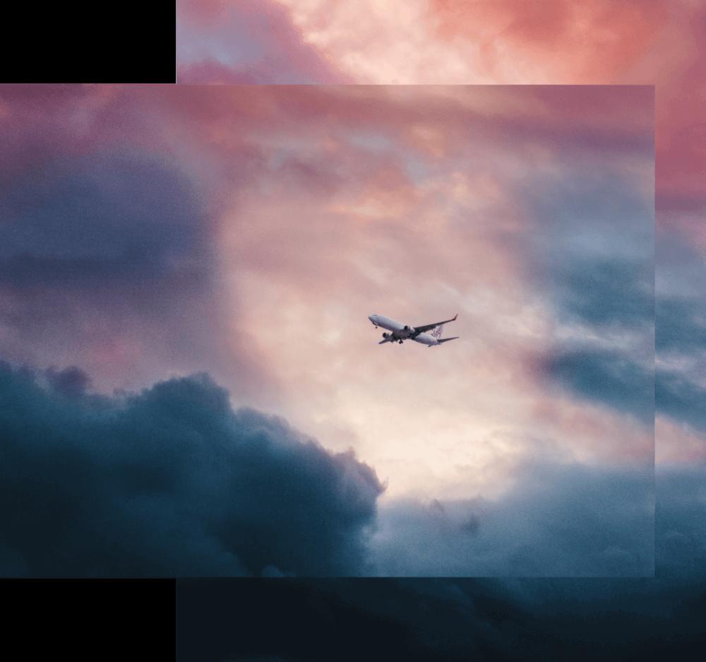 Plane-in-purple-sky.png