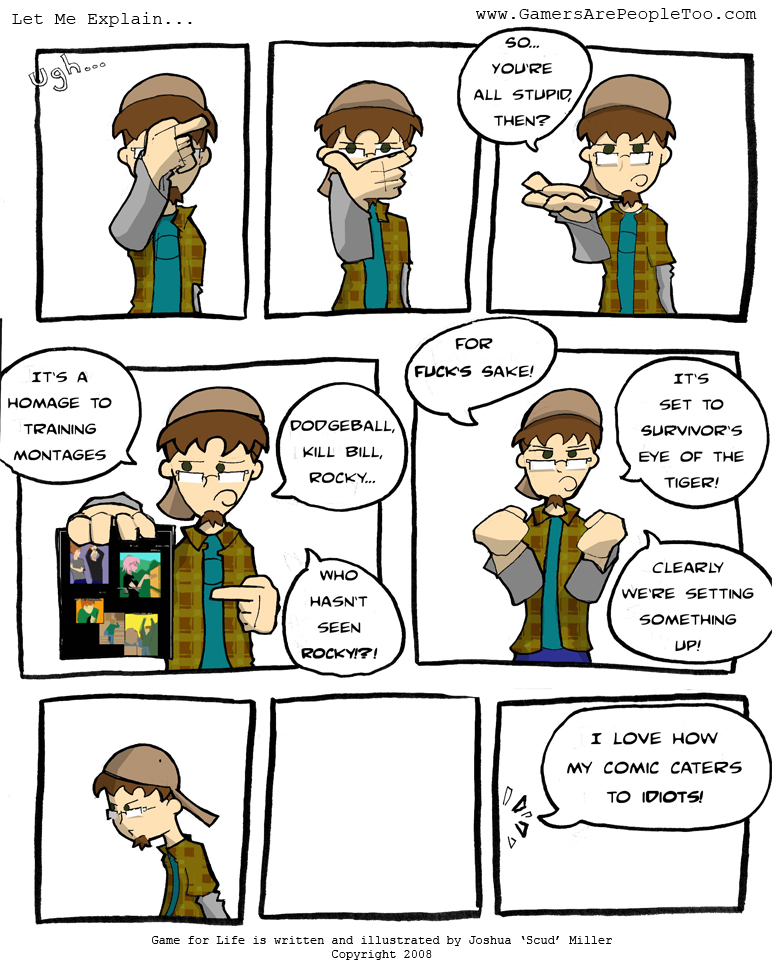 4 - Gamers Are People Too - Let Me Explain.jpg