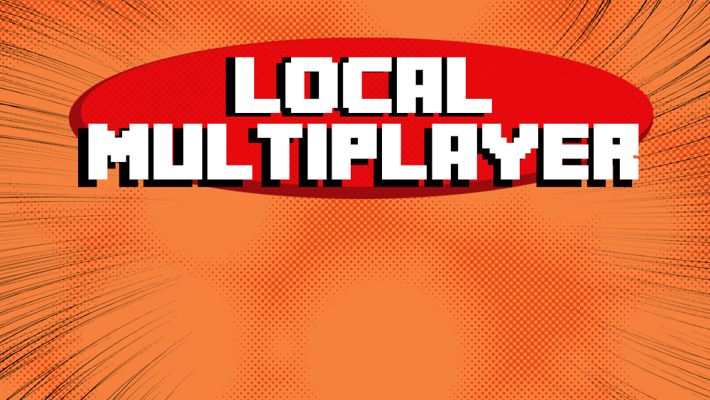Local-Multiplayer---Title.jpg
