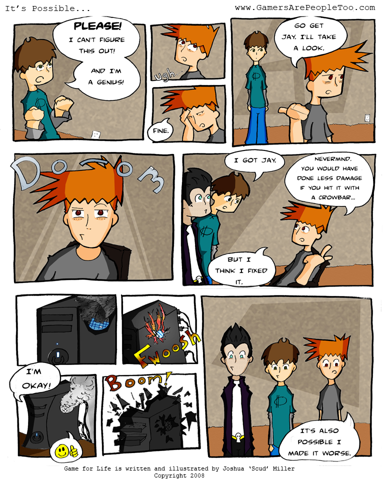 8 - Gamers Are People Too - It Is Possible.jpg