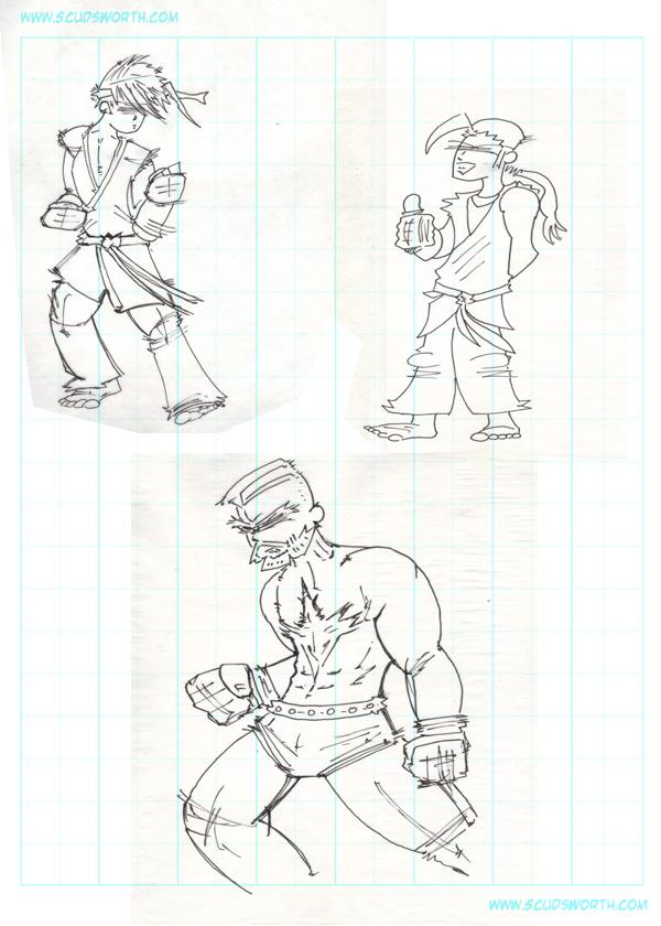 sketchbook-3-streetfighter.jpg