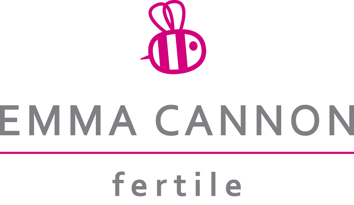 Emma Cannon - Fertility Clinic
