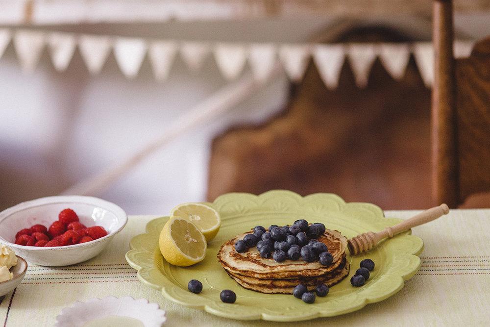 spelt-and-kefir-pancakes-recipe.jpg