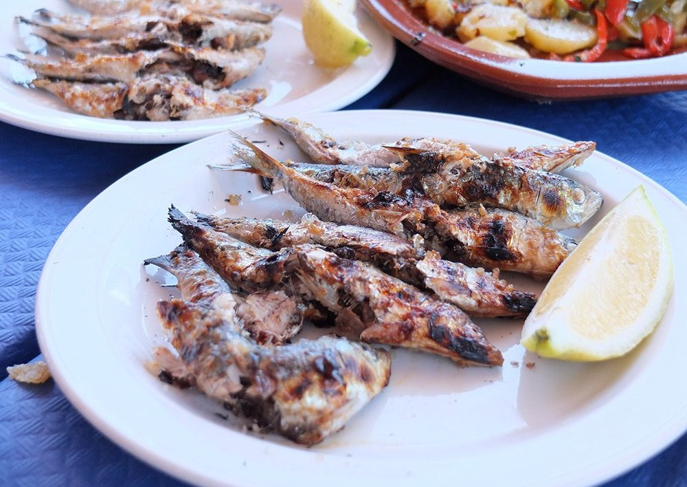 sardines-two-ways-1200x850.jpg