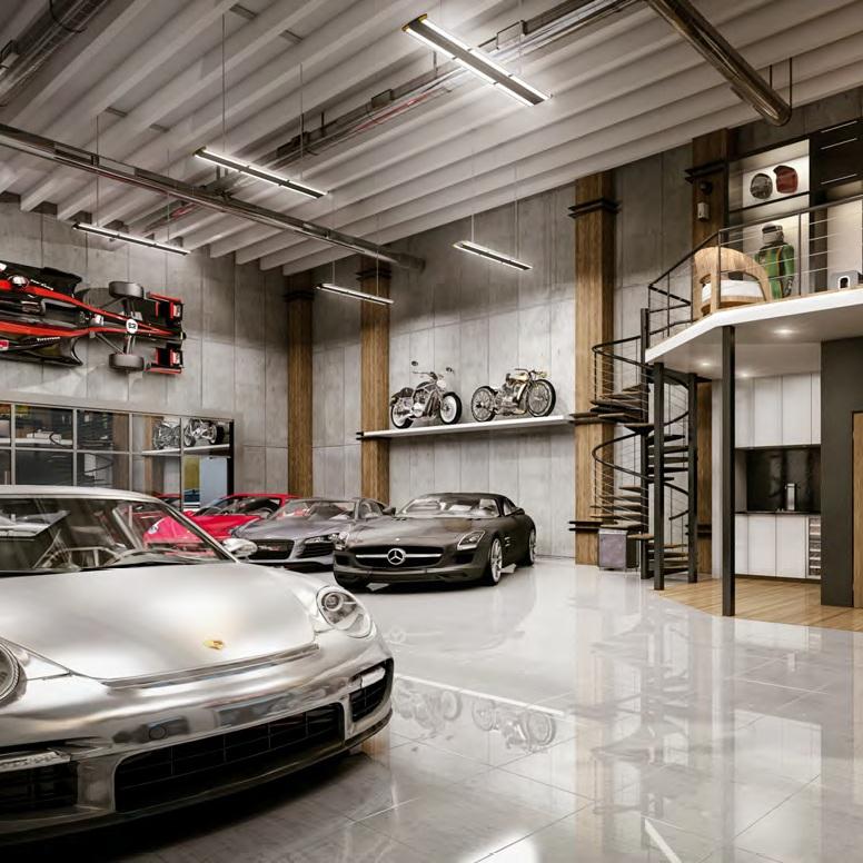 Luxury+Suite.jpg