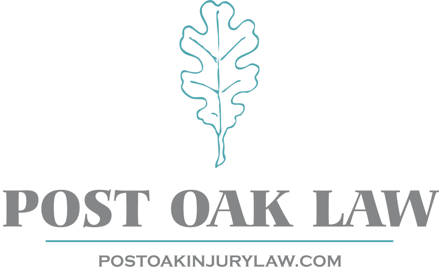 Post oak law pc