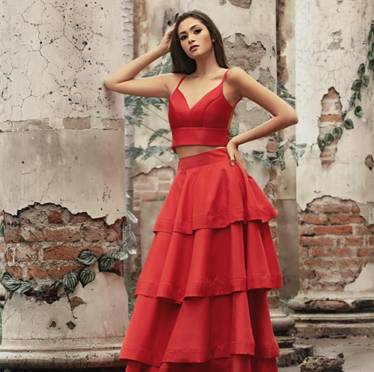 Andrea Ayala -