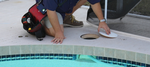 pool-inspection-300x134.png
