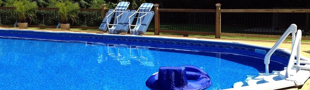pool-inspection-service.jpg