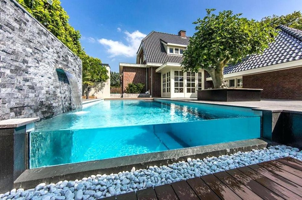 infinity-pool-designs-backyard-swimming-design-luxury-set-details.jpg