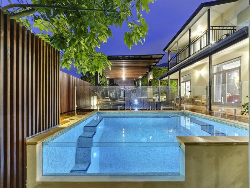 Modern-Inground-Pool-Designs.jpg