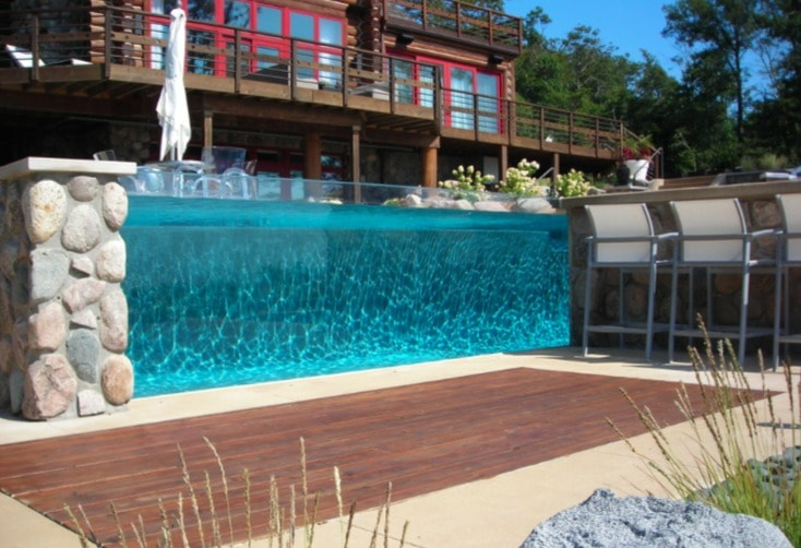 pool-picture-ideas-incredible-40-sublime-swimming-designs-for-the-ultimate-staycation-in-addition-to-5.jpg