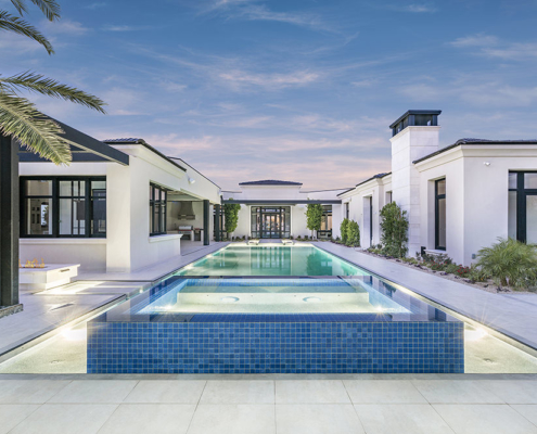 vanishing-edge-spa-design-custom-pool-builder-arizona-premier-paradise-inc-4-featured-495x400.jpg