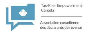 taxFiler.png