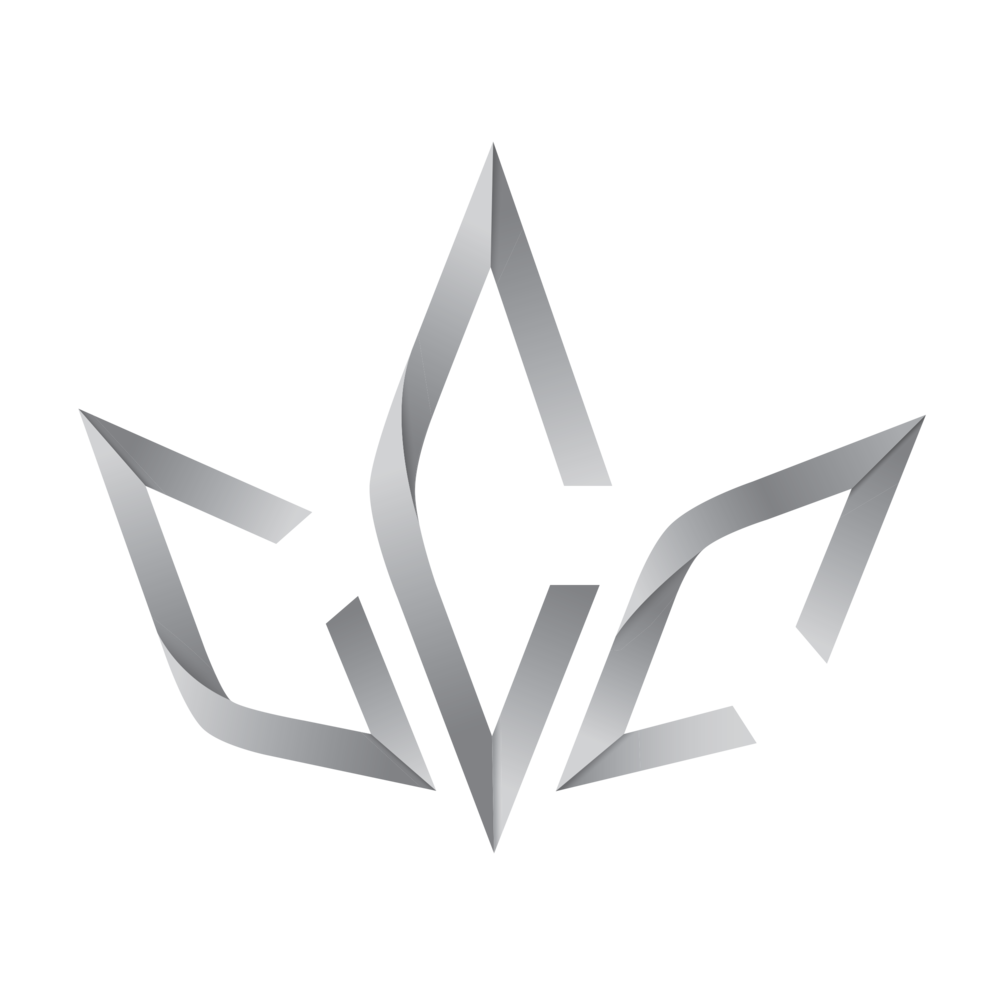 CCC-Stylized-Grey.png