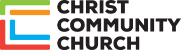 Christ Community Church