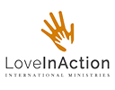 LoveinAction2.png