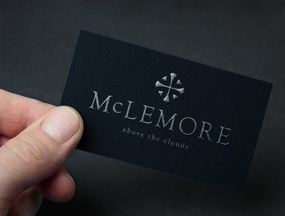 McLemore_4.jpg